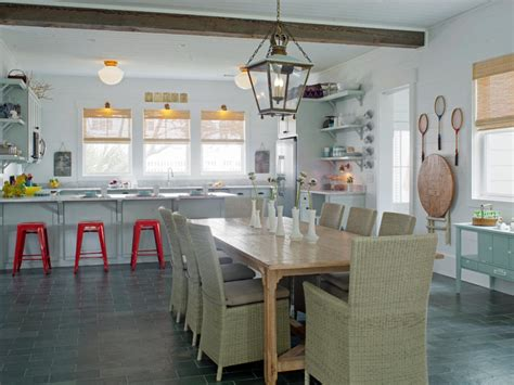 cape cod kitchen design cape cod kitchen design pictures ideas tips from hgtv