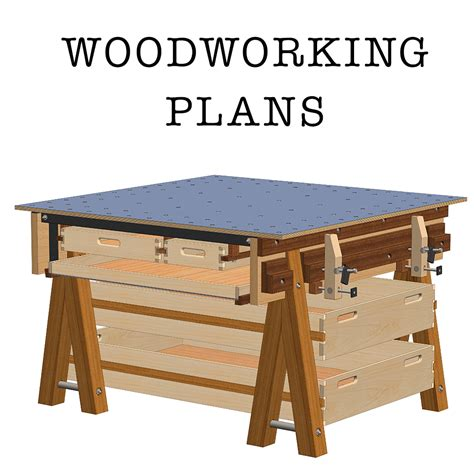 woodwork table designs woodworking table plans toddler bed rails the effects