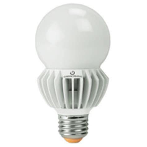 75 watt led light bulbs 75 watt equal warm white 2700k led light bulbs