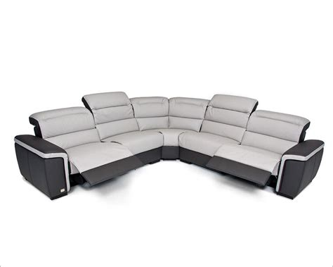 cheap sectional sofas with recliners best sectional sofas with recliners sectional sofas with