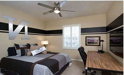 cool small bedrooms adorable paint colors for small bedrooms paint color