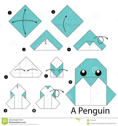 origami patterns for beginners origami easy on the eye origami directions