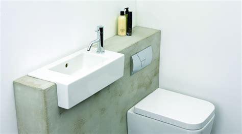 bathroom space saving ideas space saving ideas for small bathrooms hugo oliver