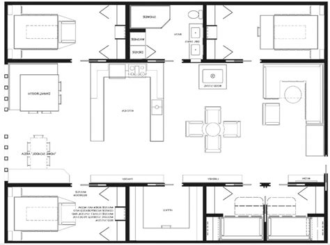 free sle floor plans sle house floor plans 28 images floor plans great