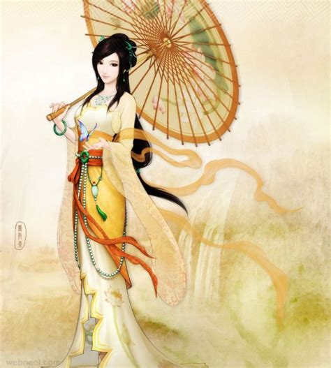 china painting 40 most beautiful paintings for your inspiration