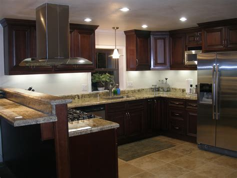 kitchen remodeling ideas on a budget pictures small room renovation ideas kitchen remodeling ideas kitchen remodeling on a budget kitchen