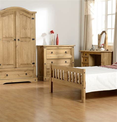 mexican pine bedroom furniture corona mexican pine bedroom furniture 163 29 163 439 bedroom