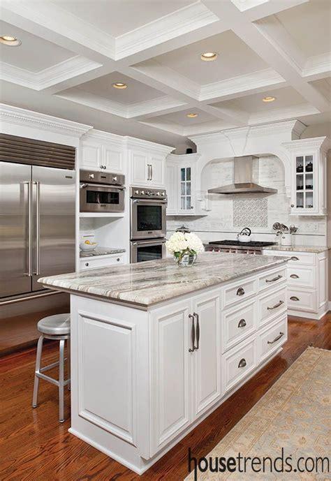 white cabinet kitchens with granite countertops best 25 kitchen granite countertops ideas on