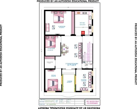 house plan websites 100 house plan websites design ideas 56 1000 images