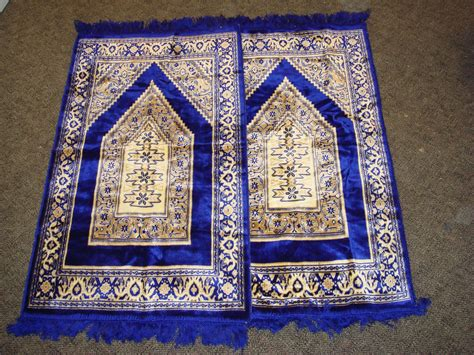 islamic prayer for sale lot of 17 new islamic muslim prayer rugs various sizes