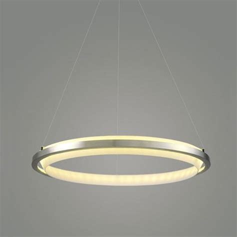 top 10 modern led pendant top 10 modern led pendant lights and chandeliers