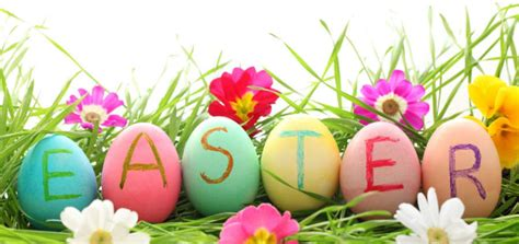 for easter easter traditions midwest marketing