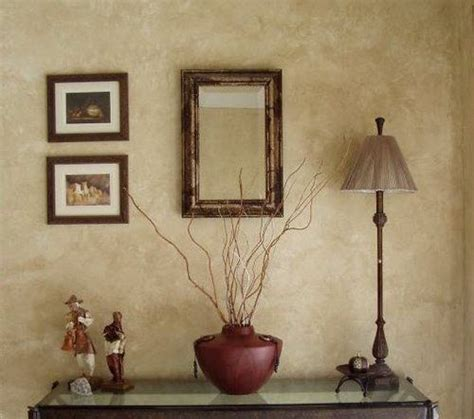 faux finishes on walls 25 best ideas about faux painting on faux
