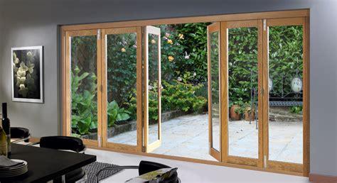 glass exterior door folding doors glass folding doors exterior