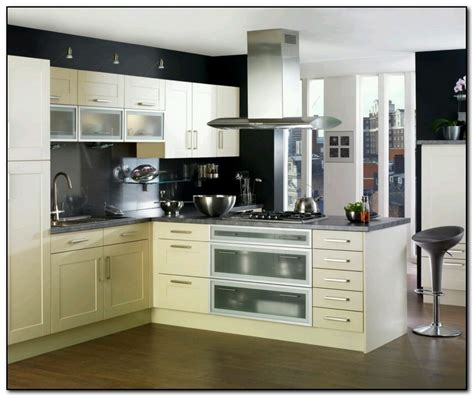 used kitchen cabinets chicago contemporary kitchen cabinets chicago the benefits of