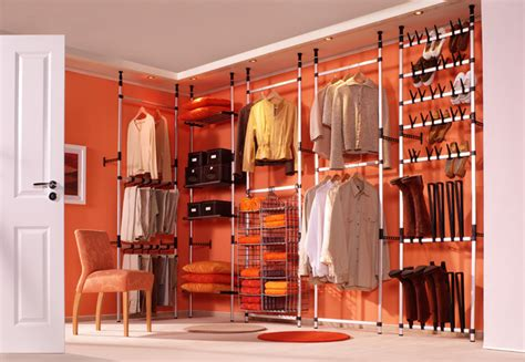 clothing storage solutions closet storage solutions for clothes bags and shoes from
