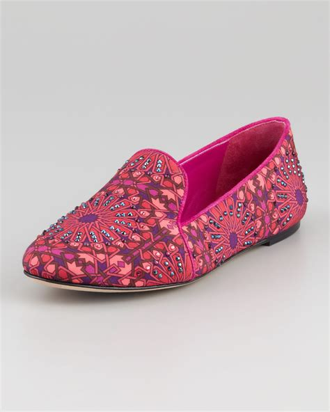 beaded slippers moroccan beaded slipper xeuee