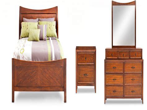 bedroom express furniture row sofa mart oak express bedroom expressions and furniture