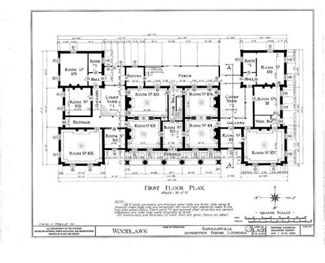 plantation house floor plans plantation home floor plans new 46 house floor plans historic coleman house floor plan new