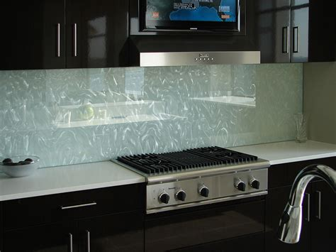 glass backsplash kitchen backsplashes elite glass services