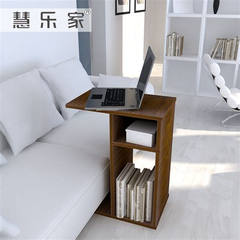 sofa side table storage roca park hui astra sofa side table small coffee table
