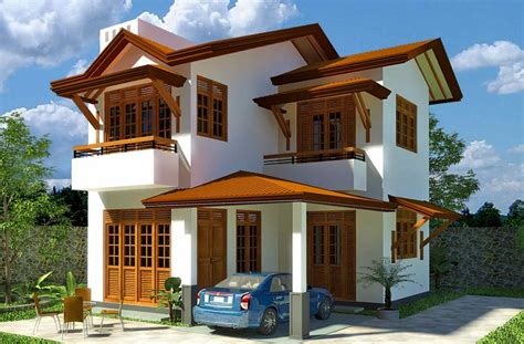 home windows design in sri lanka architecture home design in sri lanka home landscaping