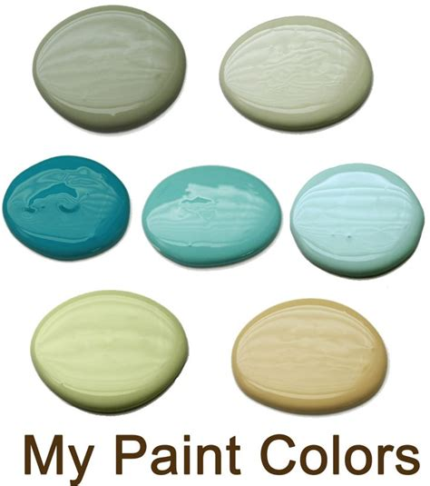 turquoise paint colors home depot best 20 teal color code ideas on turquoise