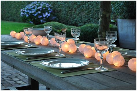 cotton and cable lights wedding reception lighting cable cotton competition