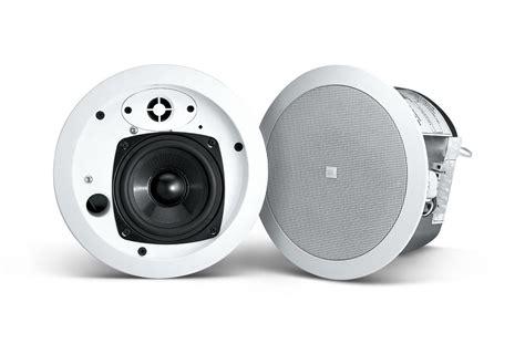 in ceiling speakers installation jbl ceiling speakers installation guide winda 7 furniture