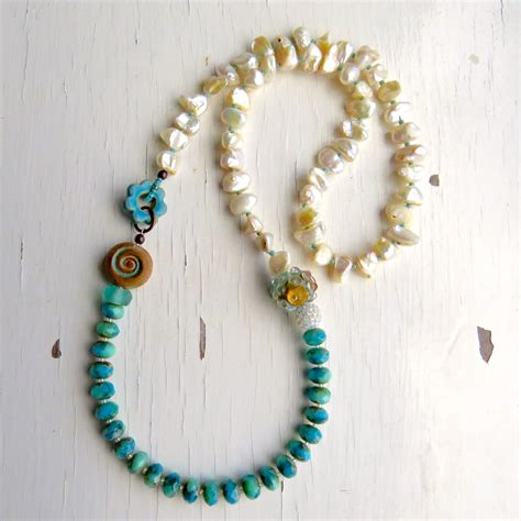 Make Your Own Jewelry Kit Beginner Basics
