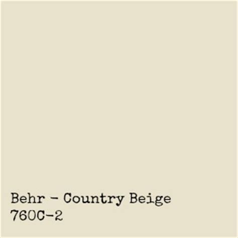 behr paint color nutty beige 6 top favorite paint colors so much