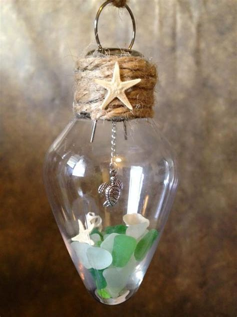 glass for craft projects 189 best images about light bulbs crafts on