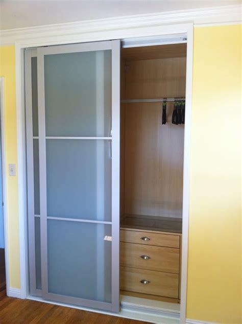 closet doors cool bifold closet doors ikea homesfeed