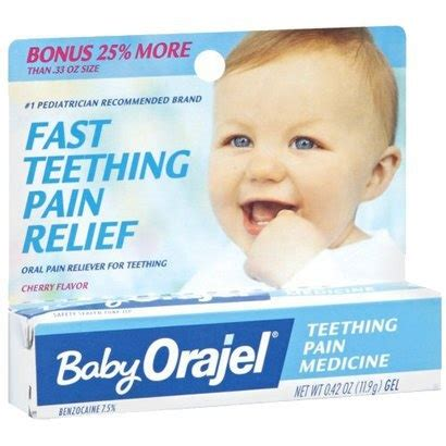 where can i buy teething 25 best ideas about teething gel on