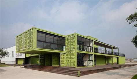 container home design tool shipping container home design tool 28 images small