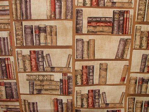 vintage picture books vintage library books designer curtain upholstery
