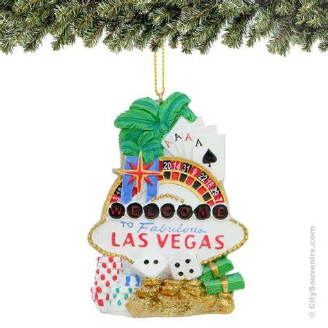 las vegas tree ornaments las vegas ornament 28 images welcome to fabulous las