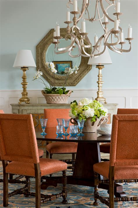 dining room buffet table decorating ideas startling buffet table ls decorating ideas images in