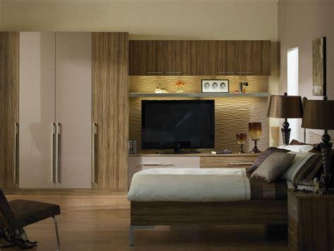 Custom Made Kitchen Cabinet Doors kleiderhaus fitted furniture wardrobes and sliding doors