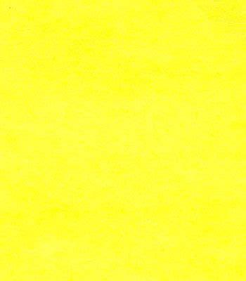 yellow lights gorka light yellow
