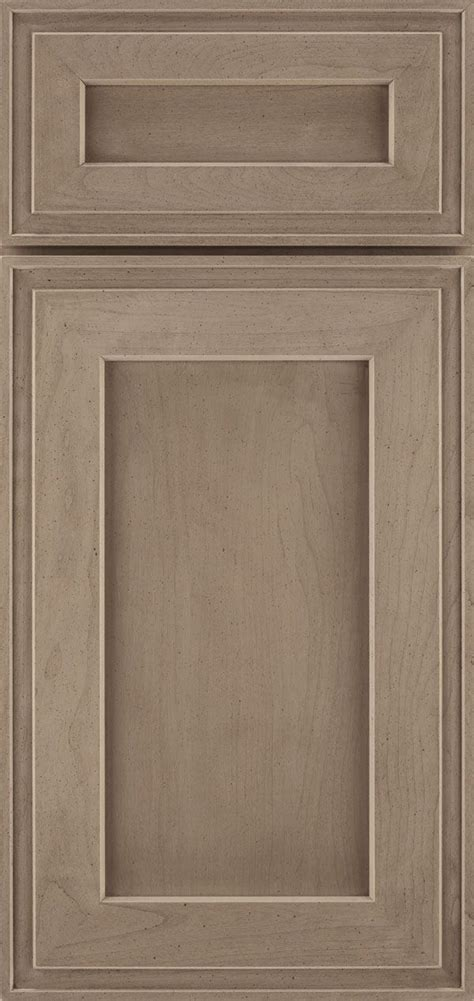 cabinet doors custom 25 best ideas about transitional style on