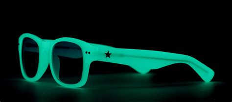 glow in the glow in the sunglasses eyecessorize