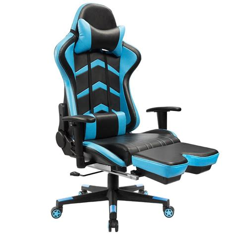Computer Chairs Gaming by Furmax Gaming Chair Review Actual Comfort For The Cost