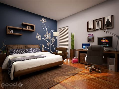 painting your bedroom ideas bedroom painting ideas blue fresh bedrooms decor ideas