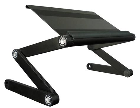 computer desk stands your computer stand for desk is your comfort