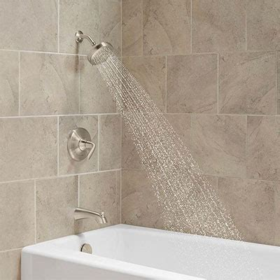 bath and showers bathroom faucets for your sink shower and tub the