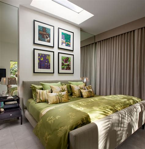 ways to decorate a small bedroom ways to decorate a small bedroom the interior designs