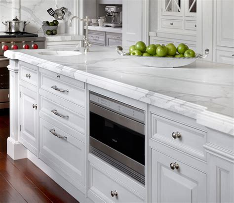 kitchen island with microwave things we sinks in islands design chic design chic