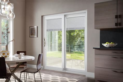 patio doors 5 reasons your home needs a patio door for summer