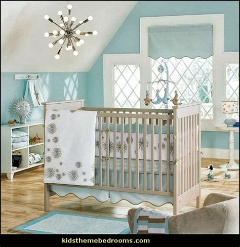 decorating baby boy nursery ideas decorating theme bedrooms maries manor baby bedrooms